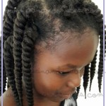 extensiones twists 1 - Peinando Nubes